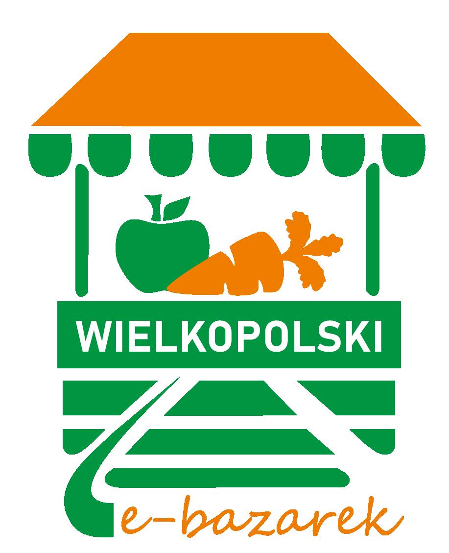 Wielkopolski e-Bazarek