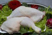 Gęs do faszerowania, porcje rosołowe, porcje mięsne