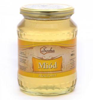 Miody Socha
