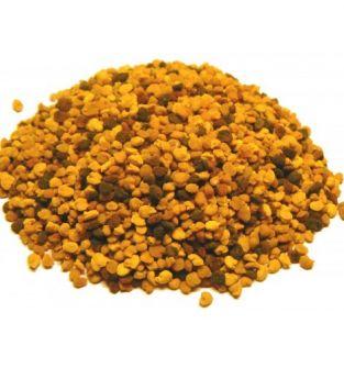 Pyłek kwiatowy Socha - 200g