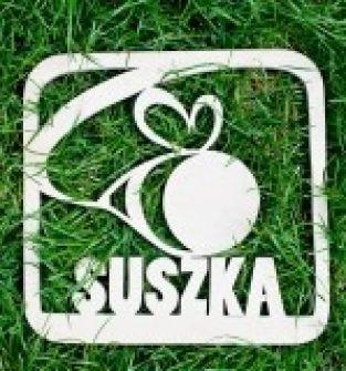 Pasieka Suszka