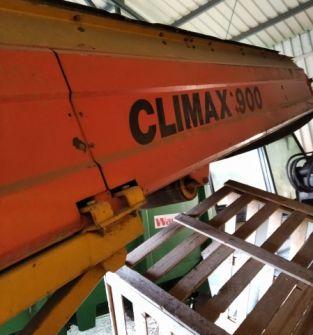 Pryzmownik Climax 900