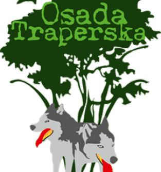 Traperska Osada