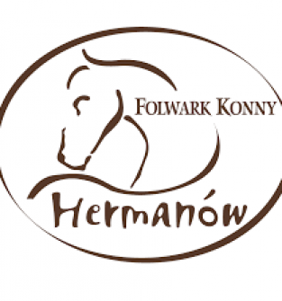 Folwark Konny Hermanów