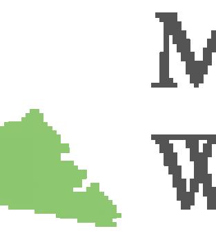 Modrzewiowe Wzgórze - Agroturystyka