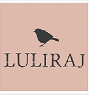 Luliraj