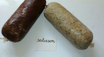Salceson