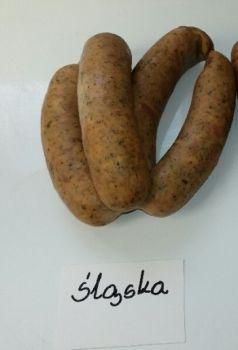 Śląska