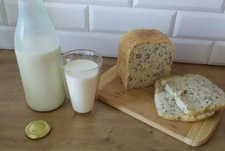 Świeże mleko prosto od krowy z dostawą do domu lub firmy